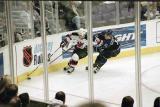 New Jersey Devils vs. Los Angeles Kings - November 25, 2003