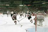 New Jersey Devils vs. Anaheim Mighty Ducks - November 26, 2003