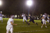 ex!!! quarterback being tackled_MG_5819.jpg