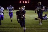 ex!!! touchdown_MG_3057.jpg