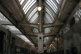 ex union station with trains 3756.jpg