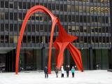 ex big red statue.jpg