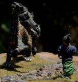 ex dragon  samuri dragon face on.jpg