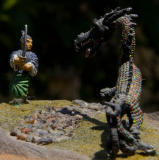 ex dragon samuri face off.jpg