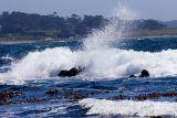 ex wave breaking long spray plume_MG_9065.jpg