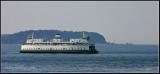 MV Quinault PB