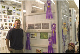Evergreen State Fair - Best In Show