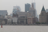 The Old Bund