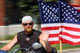 Flag Waver.jpg