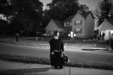 BATMAN5web.jpg