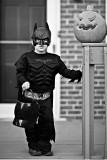 BATMAN7web.jpg