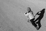 scootershadowEDITweb.jpg