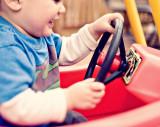 bubblecar_7EDITweb.jpg