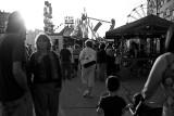 carnivalclay-29EDITweb.jpg