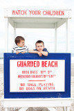 boardwalk3EDITweb.jpg