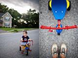 tricycleboardweb.jpg