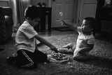 newfamily-4EDITweb.jpg