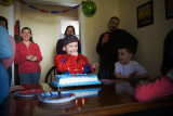3rd Birthday II