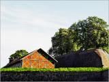 1-Akershus-Fort-1.jpg