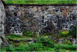 5-Akershus-Fort-4a.jpg