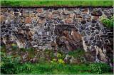 6-Akershus-Fort-4b.jpg