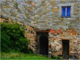 17-Akershus-Fort-13.jpg