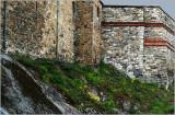25-Akershus-fort-18b.jpg