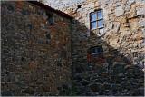 26-Akershus-Fort-19.jpg