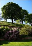 33-Akershus-Fort-25.jpg