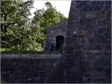 38-Akershus-Fort-30.jpg