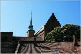 29-Akershus-Fort-21.jpg