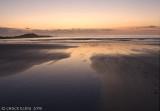 WICKANNINISH BEACH