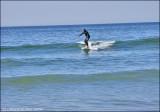 SURFER .....CHESTERMAN BEACH / TOFINO