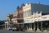 Downtown Goliad