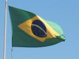 Brasília 2006