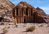 The Monastery II