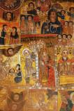 Bishops & Angels