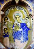 Mary & Baby? Jesus
