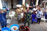 Viva Nigeria!!!