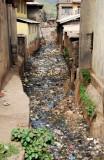 Street View: Ibadan