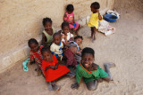 Day Care: Timbuktu