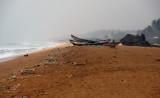 Slave Coast