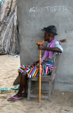 Agbo-Toffa