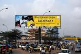 Go Africa!!!