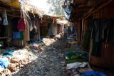 Textile Street