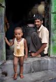 Daily Life: Jodhpur