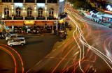 Hanoi Nights