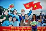 Commie Nit