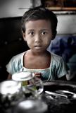Child Labor II