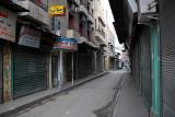 Hotel Syria
